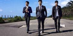 我的極品男友 에피소드 59 Better Man Episode 59 Korea Eng Sub Dailymotion Video