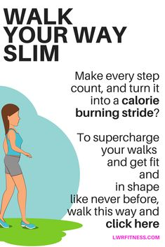 Walking is one of the best ways to lose weight and melt off inches and look after your health. Loose Weight, Reduce Weight, Ways To Lose Weight, Weight Loss Website, Transformation Quotes, Best Weight Loss Foods, Walking Exercise, Weight Loss Before, Burn Calories