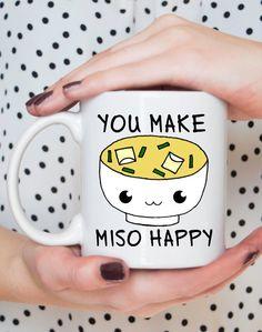 Coffee Mugs with Sayings Funny Coffee Mugs Quote by HollyJosCoffee