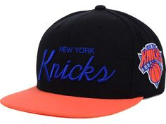 756ddf92e8264a New York Knicks Mitchell and Ness