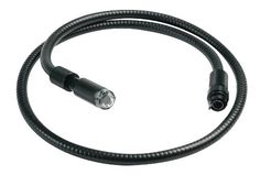 Extech BR17CAM Borescope Camera Tip 17mm *** Click on the image for additional details. Note: It's an affiliate link to Amazon
