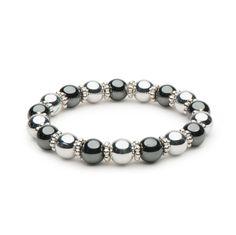 Anciennes épingles perle fabrication bijoux fantaisies créatif ref 77