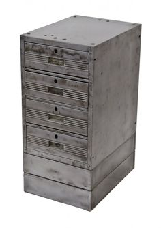 cabinet with drawers original and intact vintage american industrial wall mount 13084