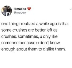 That actually makes a lot of sense Twitter Quotes, Tweet Quotes, Mood Quotes, True Facts, Cute Quotes, Deep Thoughts, Real Talk, Beautiful Words, Truths