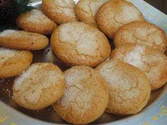 Perrunillas Pasta Casera, Snack, Pretzel Bites, Cake Cookies, Bread, Vegetables, Sweet, Recipes, Blog
