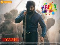 Yash Wallpaper: Birth Date Celebration #yash #yashage #yashbirthday #ಯಶ್‌ಬರ್ತ್‌ಡೇ #yashphotos #yashwhatsappstatus #javedhashmi Bollywood Wallpaper WORLD BLOOD DONOR DAY - 14 JUNE PHOTO GALLERY  | I.PINIMG.COM  #EDUCRATSWEB 2020-06-14 i.pinimg.com https://i.pinimg.com/236x/f8/05/72/f80572a14baf659307c48be3901b8aec.jpg