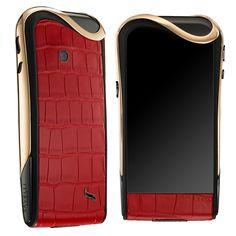 Savelli Haute Couture Smartphone 5