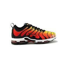new styles 17b40 3c9fd Nike Air Turf Raider GS Big Kids Shoes Vivid PinkWhiteAnthraciteWolf Grey  599812603 45 M US -- Find out more about the great product at t…   Nike  Shoes ...