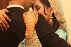 Istikhara Dua For Marriage Purpose