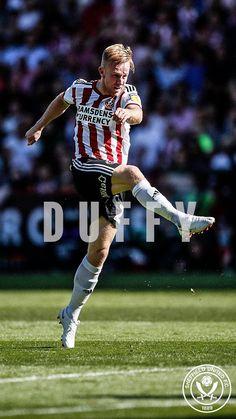 Sheffield United Fc, Football Wallpaper, Duffy, The Unit, Sports, Movies, Hs Sports, Films, Sport