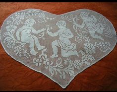 Etsy Business, Homes, Rugs, Crochet, Home Decor, Angels, Farmhouse Rugs, Houses, Decoration Home