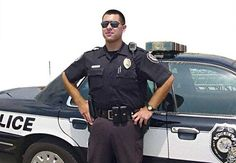 http://policelink.monster.com/topics/86811-advice-for-a-new-girlfriend-of-an-officer/posts