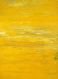 l mellow yellow l Lemon Yellow, Green And Orange, Golden Yellow, Mellow Yellow, Mustard Yellow, Yellow Brick Road, Shades Of Yellow, Colour Yellow, Yellow Submarine