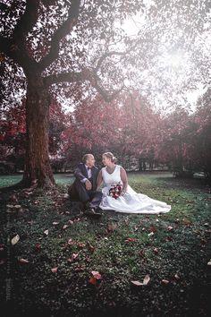 Inkeri & Kalle - hääkuvaus, kuvaus ja kuvankäsittely, photographer, weddingphotographer, Mika Tervaskangas / Therwiz Design. #wedding #weddingphoto #hääkuvaus #hääkuva #kuva #kuvaus #valokuvaus #photoshop #photomanipulation #photo #kuvankäsittely #color #TherwizDesign #Therwiz #MikaTervaskangas www.facebook.com/therwizdesign Photo Manipulation, Photoshop, Facebook, Couple Photos, Couples, Photography, Design, Couple Shots, Photograph