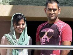 MS Dhoni blessed with a baby girl http://www.apnewscorner.com/news/news_detail/details/8253/latest/MS-Dhoni-blessed-with-a-baby-girl.html