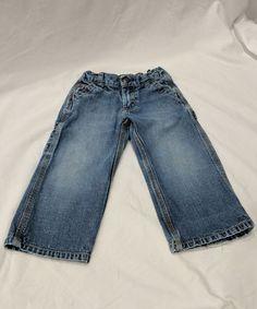 df07b2fc0 229 Best Kid s Clothes images