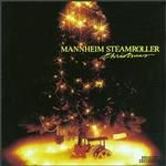 """Christmas 1984 is the first holiday album the Mannheim Steamroller released, and it remains their definitive work. Chip Davis never strayed from the clean, airy instrumental style that he exhibits here (and earlier perfected on his Fresh Aire albums), but it is here where it all sounded fresh. It's also where he had his best selection of songs, tackling a variety of classic carols like """"Deck the Halls,"""" """"We Three Kings,"""" """"Good King Wenceslas,"""" """"Wassail, Wassail,"""" """"God Rest Ye Merry…"""