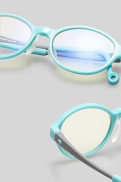 795ac36d5c Keep calm   wear Cool Glasses🌬️Check out our newly launched BLUE ...