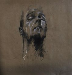 Guy Denning Sketches Occupy Wall Street drawing art love this guys work! Art Works, Sketches, Different Kinds Of Art, Art For Art Sake, Colossal Art, Drawings, Modern Artists, Street Artists, Art Mann