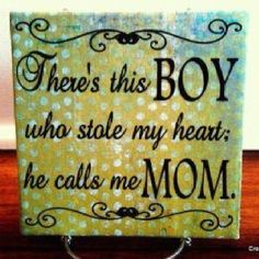 mothers love quotes her son – Love Kawin Mothers Love For Her Son, I Love My Son, Mom Son, William Blake, Great Quotes, Inspirational Quotes, Awesome Quotes, Clever Quotes, Meaningful Quotes