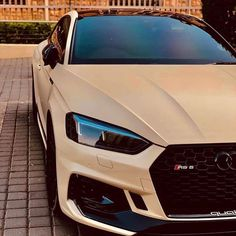 Developing technology and new cars technologies, actual car news, of your car problems and solutions. All of them and more than on begescars. Audi Sport, Sport Cars, Audi Rs6, Vw T5, Volkswagen, Skoda Octavia Ii, Carros Audi, E36 Coupe, Black Porsche