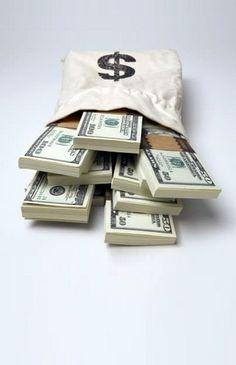 Earn money online, make money online, online earning, work from home, easy money…
