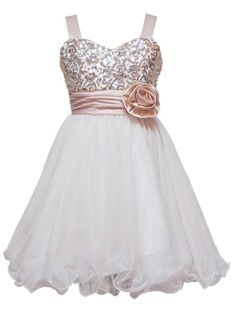 Excited for Avery's father daughter dance next month. Been looking forward to this she started school. ❤️dresses picked out crown is ordered. Not only is she gorgeous but she has got some amazing hair! Can't wait to see it all curly and beautiful. This is not her dress but very similar.