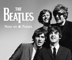 iTunes & App Store