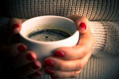 Scientific Reasons Why You Need to Drink Coffee