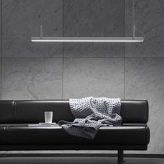 Decor, Led, Couch, Home Decor, Furniture