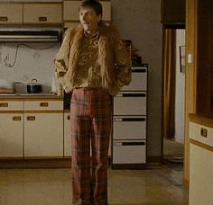 """Gif. Oh, David Tennant. This is from the movie """"The Decoy Bride"""" . . ."""