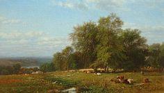 https://i1.wp.com/upload.wikimedia.org/wikipedia/commons/f/fe/Artwork_images_619_243873_jamesmcJames_McDougal_Hart_-_Harriman_New_York_Overlooking_the_Hudson.jpg