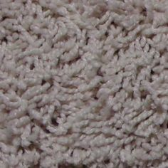 Install delightful ii silken frieze carpet from firststepflooring. It is made of Solution Dyed Polyester. This Carpet has woven polypropylene backing Frieze Carpet, First Step, Yard, Quote, Flooring, Quotation, Patio, Qoutes, Wood Flooring
