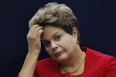 """Top News: """"BRAZIL: Deep Economic And Political Crisis, Dilma Rousseff's Approval Rating Drops"""" - http://www.politicoscope.com/wp-content/uploads/2015/08/Brazil-News-Dilma-Rousseff-In-The-News-Headline-Now-1600x1067.jpeg - Calls for the President Dilma Rousseff resignation or impeachment are growing louder.  on Politicoscope - http://www.politicoscope.com/brazil-deep-economic-and-political-crisis-dilma-rousseffs-approval-rating-drops/."""