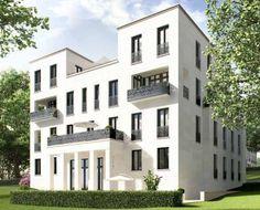 --- Höchste Lebenskultur in geschützter Idylle --- --- Die Sophienterrassen in Hamburg ---  Mehr dazu auf http://sophienterrassen.de/  oder auf http://www.gf-luxury.com/Frankonia_Sophienterrassen_Höchste_Lebenskultur_in_geschützter_Idylle_Villas_Außenalster_Sophienpalais_harvestehude.html