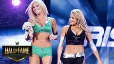 Torrie Wilson announced for WWE Hall of Fame Womens Royal Rumble, Wwe Events, Ashley Massaro, Fitness Backgrounds, Torrie Wilson, Nadia Comaneci, Mickie James, Trish Stratus, Jeff Hardy