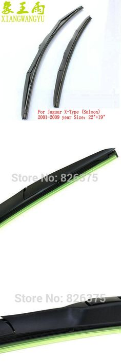 11 Blade Shield Ideas Wiper Blades Windshield Wipers Windshield