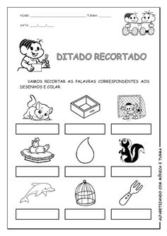 DITADO+RECORTADO+2014+-+G.png (1131×1600)
