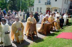 Corpus Christi 2013 - henrik.katolinen.fi