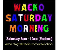 Wacko in the Morning 08/06 by The Wacko Network | Entertainment Podcasts