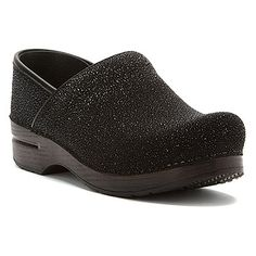 Dansko Professional Patent found at #OnlineShoes I want these