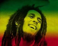 This is a video of my new favorite singer, Bob Marley. Bob Marley is a Jamaican singer. The song playing is called One Love. One Love is one of his most popular songs! Bob Marley Legend, Damian Marley, Stephen Marley, Reggae Rasta, Reggae Music, Music Songs, Bob Songs, Tune Music, Rasta Man