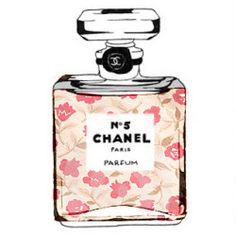A forever classic perfume!