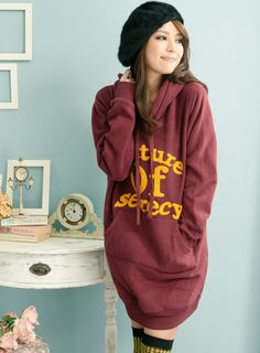 $14  Hoodie  coat from www.wholesaleitonline.com