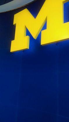 Chevrolet Logo, Michigan, University, Logos, Community College, Logo, Colleges