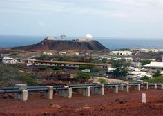 Places Around The World, Around The Worlds, Ascension Island, Best Cities, Cool Places To Visit, Adventure Travel, Monument Valley, The Good Place, Travel Destinations