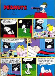 Image detail for -peanuts2 LOVE SNOOPY and the PEANUTS GANG!