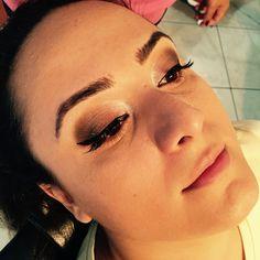 Make up #byAsLı