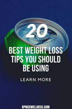 Here are the best weight loss tips to follow on your weight loss journey.  #weightloss #loseweight Lose Weight In A Month, Losing Weight Tips, Weight Loss Goals, Best Weight Loss, Weight Loss Motivation, Weight Loss Journey, How To Lose Weight Fast, Workouts For Teens, Weight Loss Supplements