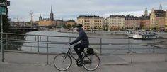 stockholm - Google Search